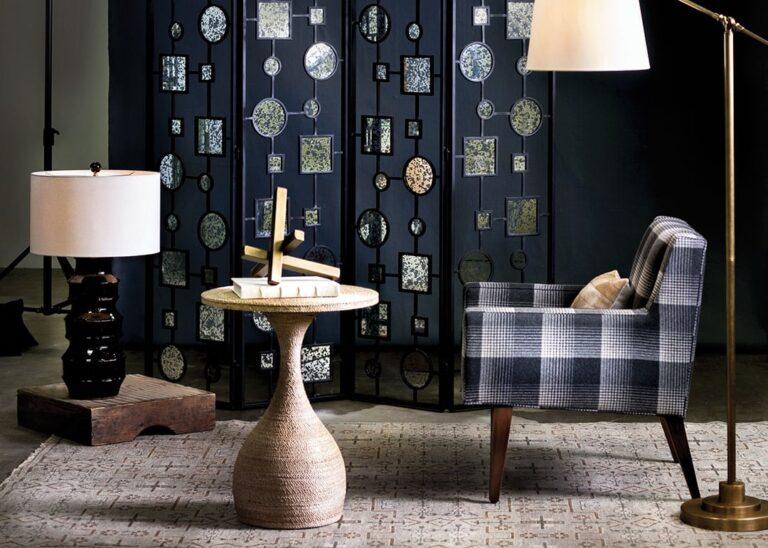 MosaicMindsCreative-CatalogBrochure-Design-Furniture-Manufacture-Graphic-Design-Currey-CompanyBentonvilleAR-72712