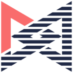 MosaicMinds Creative A Brand Strategy & Design Marketing Agencyeting