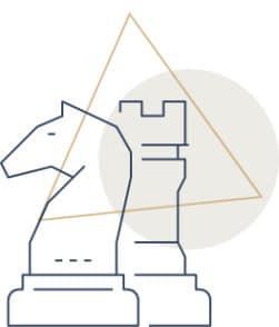 Branding Agency Collierville,TN, Logo Designer, Logo Design, Branding