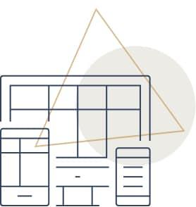 Website Design in Collierville, TN-Digital Marketing, Local SEO